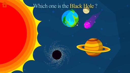 Earth School: Science Games for kids  screenshots 2