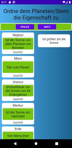 Quizeule 1.3 screenshots 6