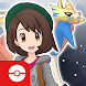 Pokémon Masters EX - Androidアプリ