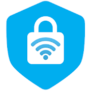 VPN Vault - Super Proxy VPN