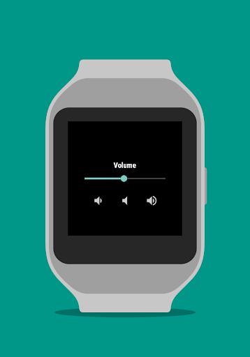 Virtual Volume Button 1.6.2 Screenshots 12