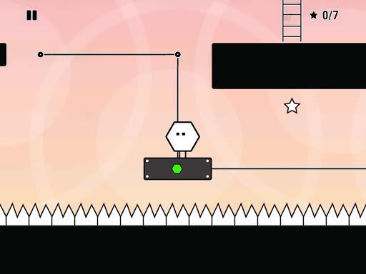 Hexoboy 0.5.0 screenshots 17