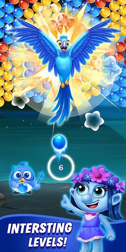Bubble Shooter 2 Classic  screenshots 2