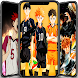 Haikyuu Volleyball wallpapers anime