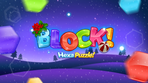 Block! Hexa Puzzleu2122 20.1221.09 screenshots 8