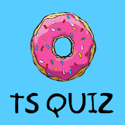 Quiz For Fans of The Yellow Family
