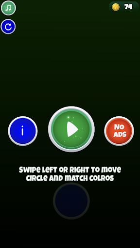Swap Circles screenshots 5