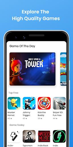 App Hunt - App Store Market & App Manager 2.6.5 Screenshots 3