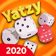 com.sng.yatzy
