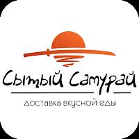 Сытый Самурай   Russia