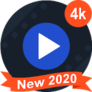 4K Video Player – Playit all 4k ultra hd videos