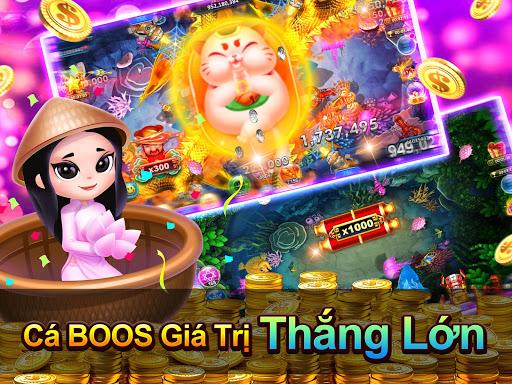 THu1ee2 Su0102N Cu00c1 2.7.1.2 screenshots 10