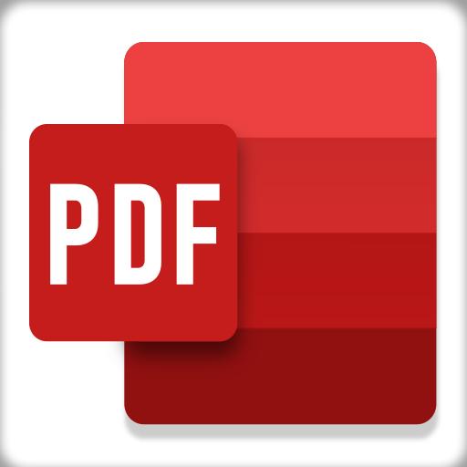 Simple PDF Reader 2021– File Manager, PDF Scanner
