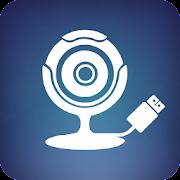 Webeecam - USB Web Camera  Icon