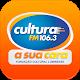 Rádio Cultura FM 106.3