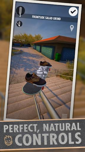 Skater  screenshots 1