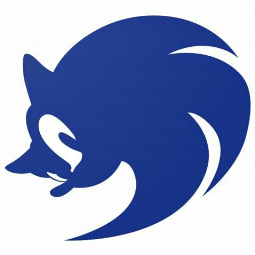 Baixar Sonic VPN - Unlimited Free proxy servers VPN 2021 para Android