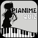 Pianime Quiz