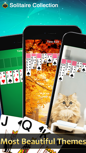 Solitaire Collection 2.9.507 Screenshots 14