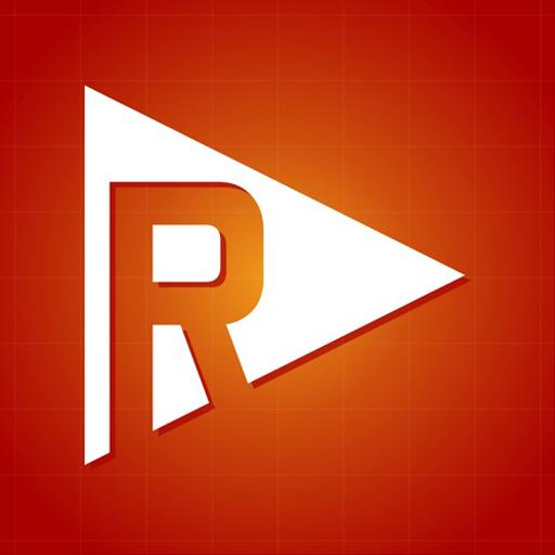 Baixar RedeFlix - Filmes, Séries, Animes e Desenhos para Android