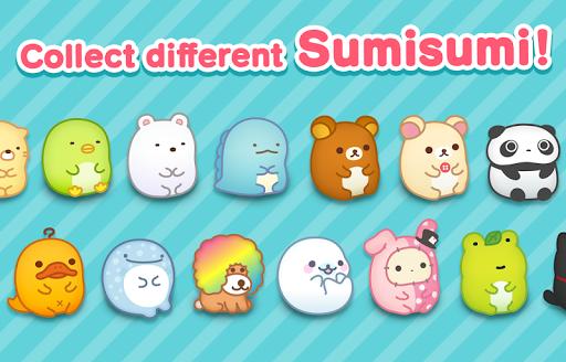 SUMI SUMI : Matching Puzzle 3.5.0 screenshots 10