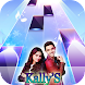 Kally's Mashup Piano Tiles Game - Androidアプリ