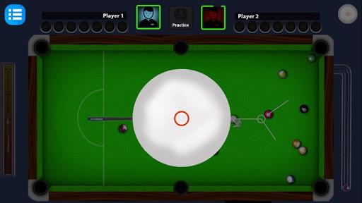 8 Ball Pool 1.0 Screenshots 4