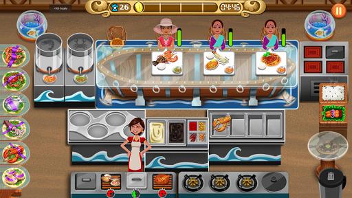 Masala Express: Indian Restaurant Cooking Games 2.2.7 screenshots 7