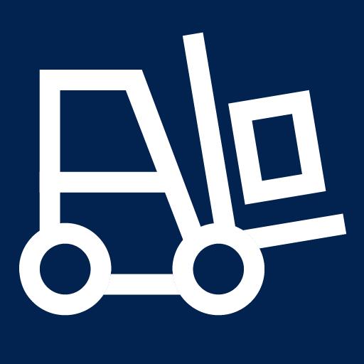 Warehousing - Dynamics 365