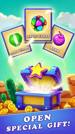 Candy Bomb Smash 1.1.2.35 screenshots 15