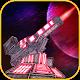 Tower Defense - Neon Defenders TD Sci Fi Games