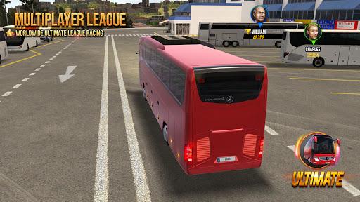 Bus Simulator : Ultimate 1.5.3 screenshots 8