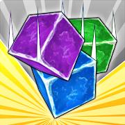 Smash More Blocks