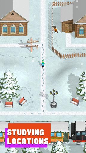 Big Quest 2: Adventures  screenshots 5