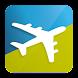 Fiji Flights