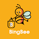 Download BingBee - Chợ TMDT nội thất For PC Windows and Mac