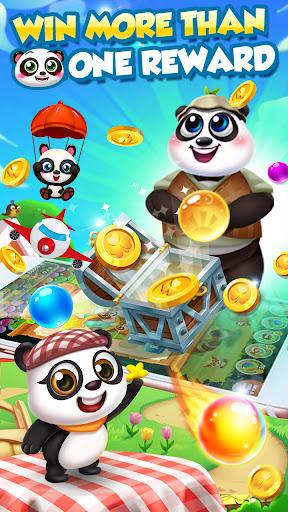 Bubble Shooter Panda 1.0.38 screenshots 7