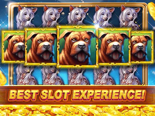 Free Slots Casino Royale - New Slot Machines 2020 1.54.10 screenshots 6