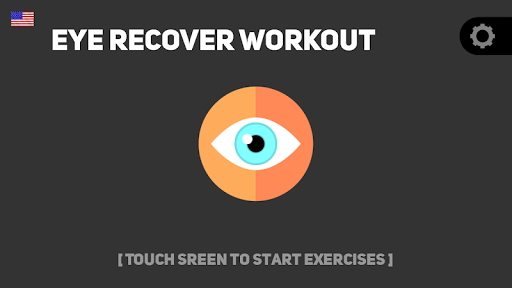 Eyes recovery workout android2mod screenshots 6