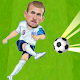 England football star para PC Windows