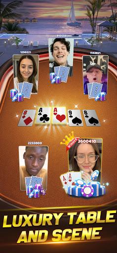 Poker Live  screenshots 8
