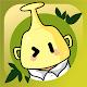 Winzard: Lost in the Jungle para PC Windows