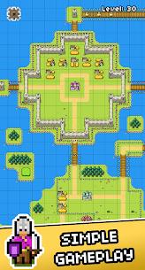 Island Empire – Turn Based Strategy Mod Apk 1.3.4.2 (Free Shopping) 5
