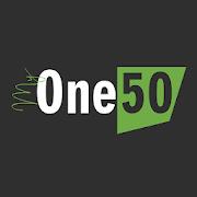 myOne50