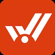 VerifiKapp  Icon