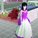 Guide Sakura Simulator for school game New Tips