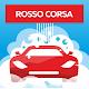 ROSSO CORSA Автомойка - онлайн запись per PC Windows