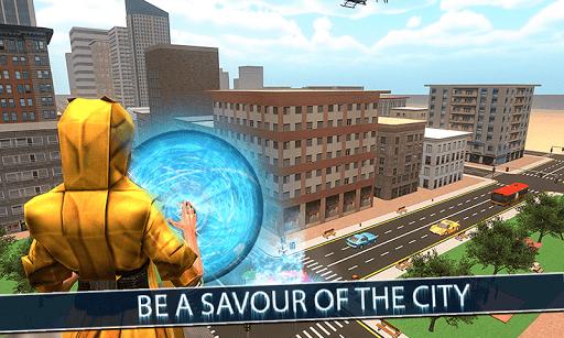 Ultimate Survival Game : Beauty of Super Ice Queen 2.0.6 screenshots 2