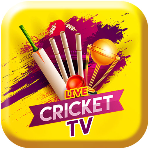 Live Cricket TV Streaming - Apps on Google Play