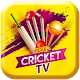 Live Cricket TV Streaming APK